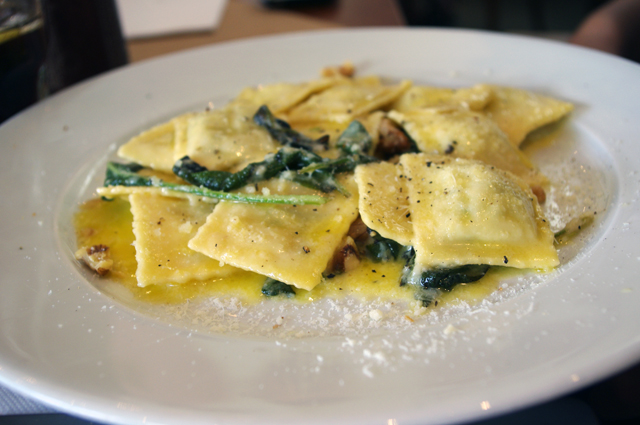 spinach and ricotta ravioli.jpg